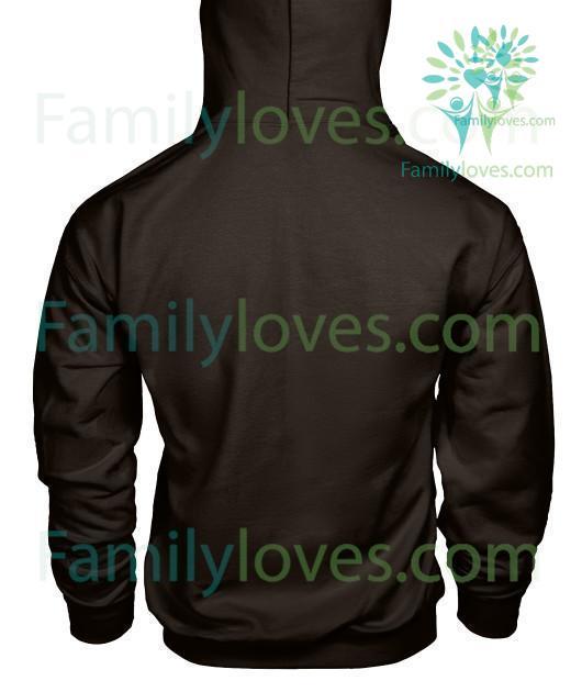 I Started Working As A Nurse Tshirt Familyloves.com