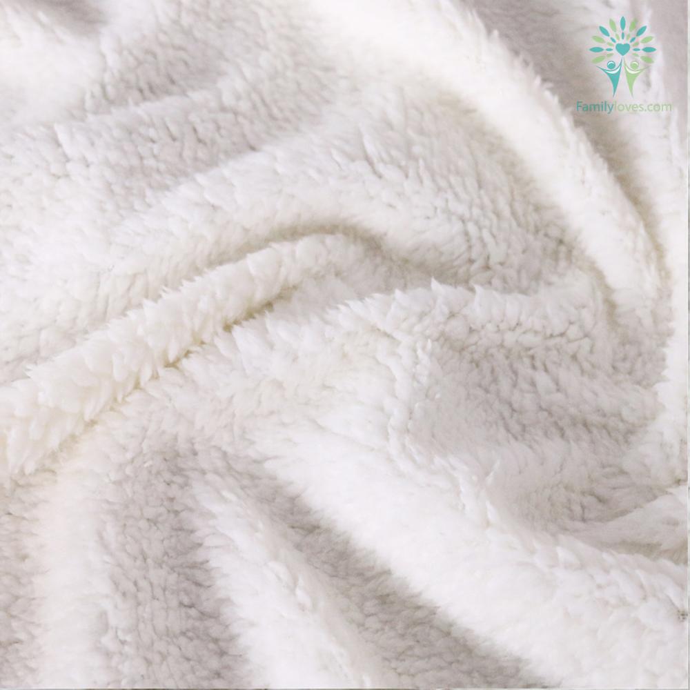 Mystery Skull Dreamcatcher Fleece Blanket Plush Bedclothes Floral Throw Blanket Gothic cobertor Familyloves.com