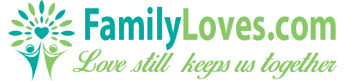 Familyloves.com