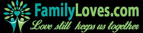 Familyloves.com