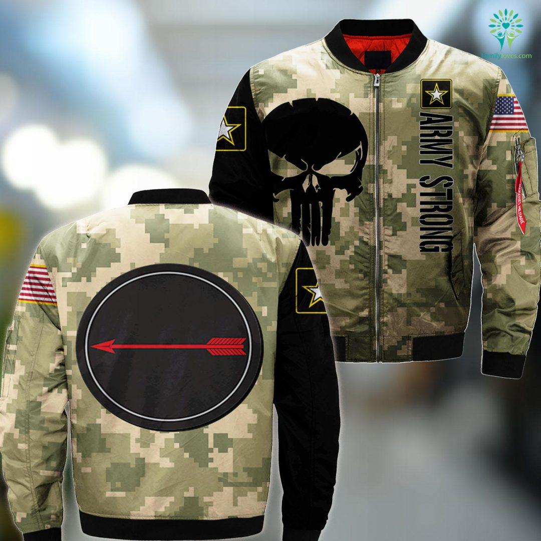 Us Navy Coffee Mugs Army Asymmetric Warfare Group MA1 Bomber Jacket All Over Print Familyloves.com