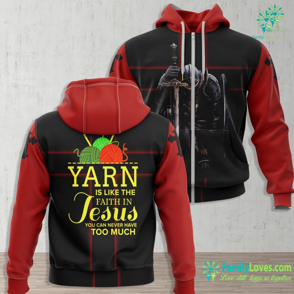 Birth Of Christ Sewing Jesus Quilting Yarn Needle Christian Premium Result Jesus Zip-up Hoodie All Over Print Familyloves.com