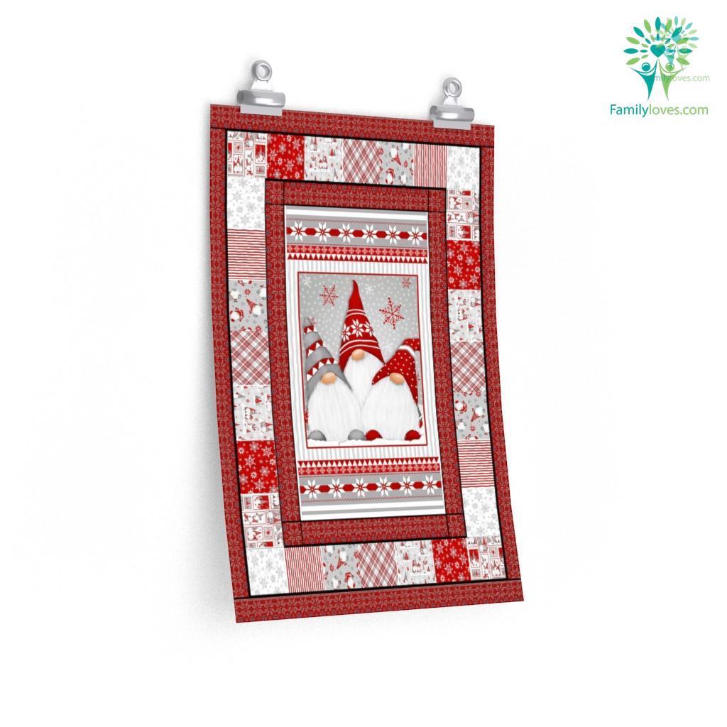Mas Gnomes Anh Posters Familyloves.com