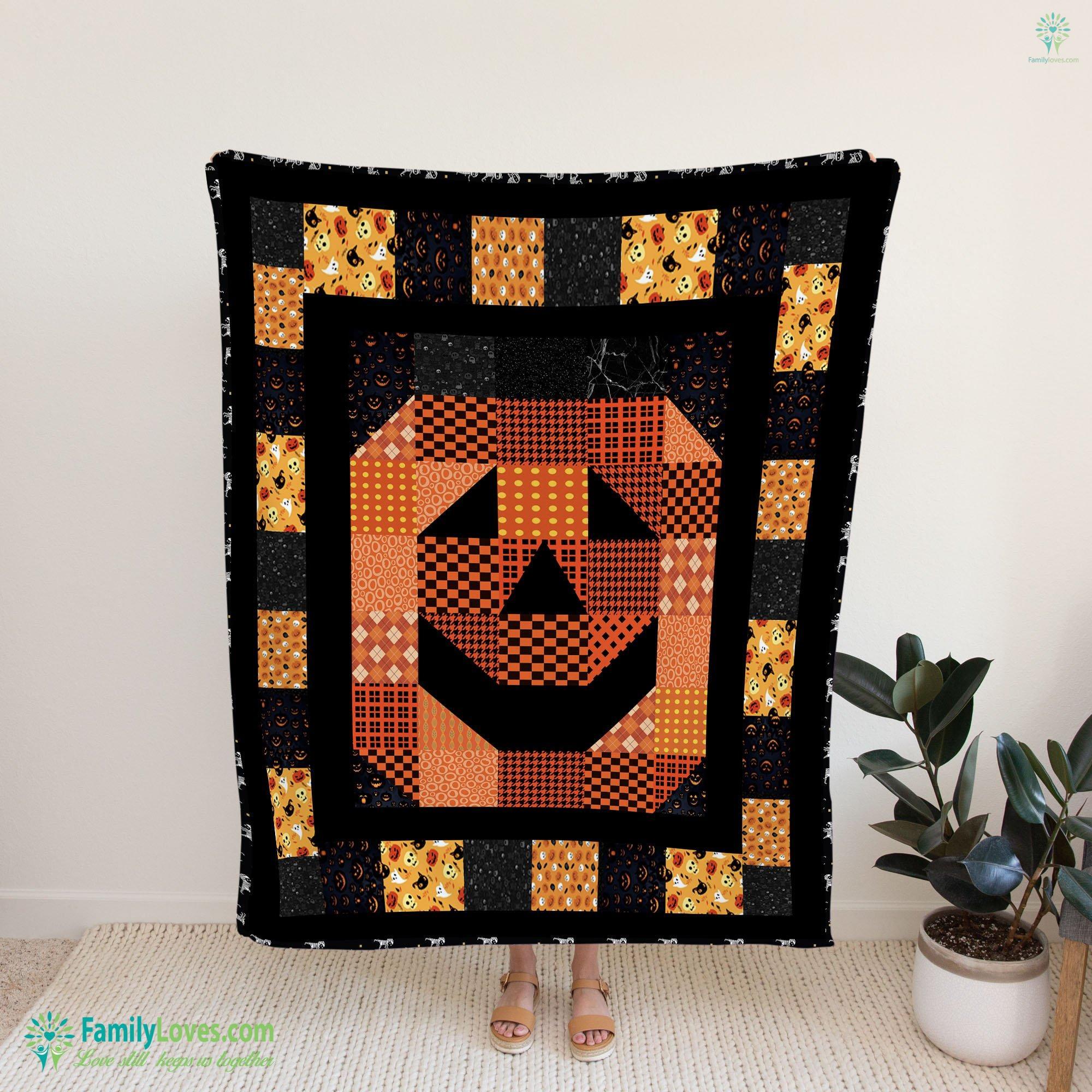 Eagle Star Blanket 19 Familyloves.com