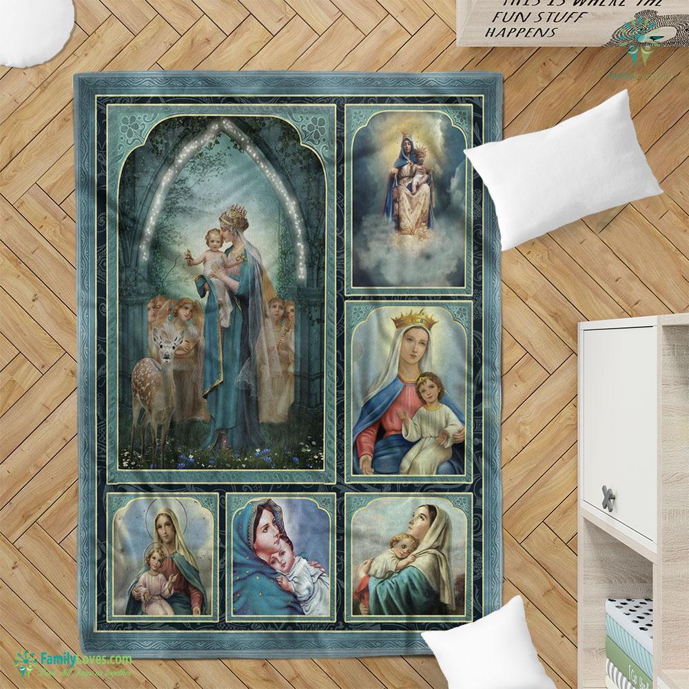 Gods Blanket 20 Familyloves.com